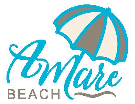 A Mare Beach