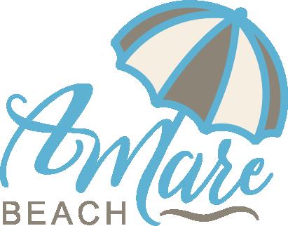A-Mare Beach